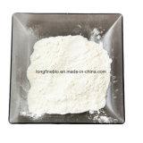 Chlorhydrate de Lorcaserin de poudre de perte de poids/HCL de Lorcaserin avec la grande pureté
