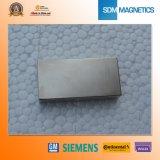 Магнит блока неодимия высокого качества N35