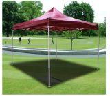 openlucht Vouwende Tent 2016 10X10FT met het Af:drukken van de Douane