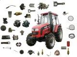 Ersatzteile Foton Lovol des Traktors