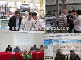 Classificador inteligente da cor da grão do CCD da imagem dos produtos 2015 inovativos novos de Hons+ de China