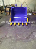 Exkavator Buckets (Gleiskettenfahrzeug Kobelco Volvo Hyundai Doosan Kato)