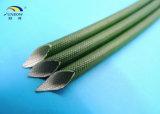Silikon-FlexSunbow UL-RoHS 2.5kv glassleeving