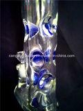 A052 OEM Serice voor Rokende Waterpijp