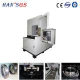 Высокоскоростное алюминиевое M/Min сварочного аппарата/оборудования 1.5 до 3.0 лазера 3000W