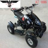 Mini ATV motocicleta de la vespa de A7-006 con Ce
