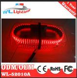 소형 표시등 막대 또는 Lightbar를 경고해 LED 경찰