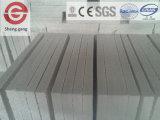 El magnesio Junta de óxido impermeable baño Panel de revestimiento de paredes