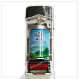空気Refreshener電池の自動エーロゾルディスペンサー