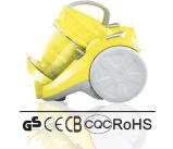 Автоматический пылесос робота для домашней пользы Vc123