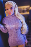 148cm 158cm 165cm Sex Doll Love Doll Taille réelle 1: 1 Sex Toys Full Entity Dolls