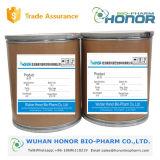 Местный наркозный хлоргидрат Ropivacaine 132112-35-7 98%