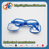 New Promotion Plastic Glasses Toy for Kids