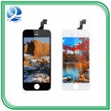 Qualité de Hight et affichage à cristaux liquides initial d'écran tactile pour l'étalage de l'iPhone 5s