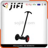 Scooter de équilibrage d'individu de la roue $$etAPP Avilable de pouce deux du type 10.5 de mode