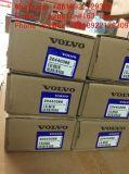 元か本物の燃料噴射装置Volvo360/460エンジン日本製20440388