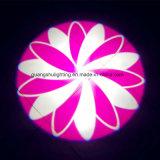 Bello indicatore luminoso capo mobile del punto LED del fascio del Gobo 15r Sharpy 330W del fiore per il banchetto Corridoio