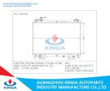 Radiateurs automatiques pour l'escudo de Suzuki/Vitara'05 grand Mt 17700-67j00