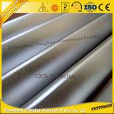ほとんどの普及したサンドブラストのアルミニウムインゴットアルミニウム放出のプロフィール
