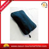 Hotel Amenity Kits Bag for Airline Travel