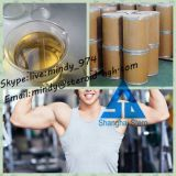 Порошок Winstrol 99% стероидный для роста тела и мышцы