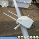 Système solaire de modèle neuf avec les points d'accès extérieurs de réseau local de radio de Huawei AP