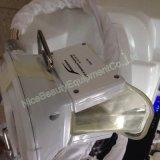 Corpo de ETG50-4S Velashape que remodela a máquina de Cryotherapy