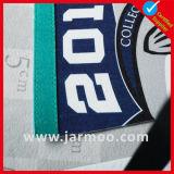 Bandeiras atrativas por atacado de feltro dos ventiladores de esportes