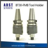 Тип b беседок стана стороны держателя инструментов Bt30-Fmb