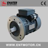 3つのコンデンサーが付いている専門にされた扇風機モーター
