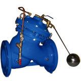 Ds103X Gleitbetriebs-hydraulisches Regelventil