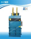 De Pers van de semi-Auto ved40-11070-Dd; De hydraulische Dringende Machine van de Pers van de Doek