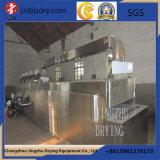 Única Camada Belt máquina de secagem / Belt máquina de secagem