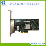 647594-B21 переходника локальных сетей 1GB 4-Port 331t для Hpe