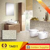300X450mm keramische Wand-Fliesen für Küche und Badezimmer (3204A)
