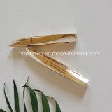 tubo cosmético del rimel plástico 10ml para el empaquetado del maquillaje (PPC-NEW-114)