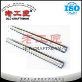 Bom carboneto de tungstênio Rod da resistência de desgaste feito em China