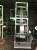 Sj-A65 1200mm PET durchgebrannter Film-Extruder hergestellt in China