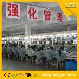 セリウムRoHSが付いているCl35 E14 3W 4W LEDの蝋燭ライト