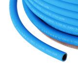 Bleu à haute pression des tuyaux d'air (KS-6125GYQG-30M)