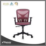 [كمّريكل] عال [قونليتي] لا إتلاف عجلة مكتب كرسي تثبيت ([جنس-601])