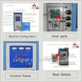 Máquina de aquecimento da indução da alta qualidade para o forjamento