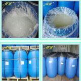 나트륨 라우릴 에테르 황산염/SLES 70%/68585-34-2
