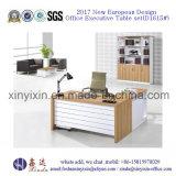 Таблица офиса цены по прейскуранту завода-изготовителя Китая в деревянной мебели (D1702#)