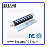 Cerradura magnética de alta seguridad con salida de señal (SC-280-S)