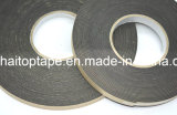 거품 테이프 Tade 옥외 보험을 고치는 강한 접착