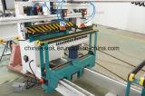 La mayoría de los muebles de madera profesionales automáticos Multi-Perforan la máquina (F63-6C)