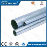 Электрическая металлическая сталь трубопровода (проводник EMT)