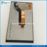 Piezas originales completas del teléfono móvil para el deseo D626 LCD de HTC