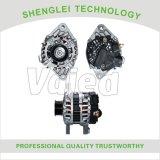 De Alternator van de auto voor Hyundai I30 KIA (373002B101 0986082210 12V 90A)